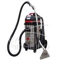 CARPET CLEANER THAT OFFERS EFFECTIVE DIRT EXTRACTION