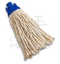 THICK THREAD COTTON MOP GR 350 WITH SCREW