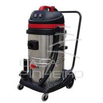 WET / DRY PROFESSIONAL VACUUM CLEANER