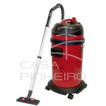 VACUUM CLEANER DUST AND LIQUIDS 135P